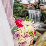 Bridal Wedding: A Checklist of Items to Consider | The Tiffany Ballroom