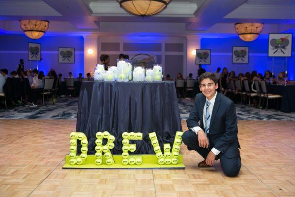 DrewS_516