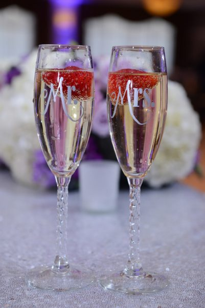 Massachusetts Wedding Venue