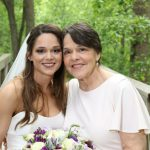 5 Ways to Honor Mom on Your Big Day!