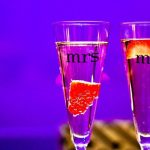 How to Write and Deliver a Memorable Wedding Toast