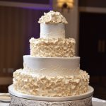 Planning a Kosher Weddings in Massachusetts- without sacrificing style