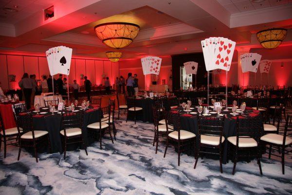 Tiffany-Ballroom-Mitzvah-Benjamin2