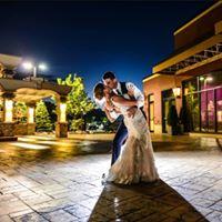 Weddings-Massachusetts