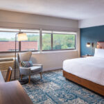 How to Set Up a Block of Hotel Rooms for your Guests