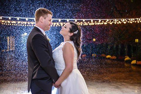 massachusetts bridal wedding planning