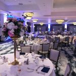 Reopening Wedding Venues in Massachusetts | Tiffany Ballroom MA