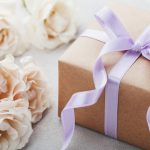 Tips for Setting Up Your Wedding Registry