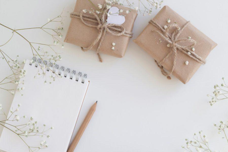 wedding registry list