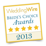 weddingwire-CCA2013